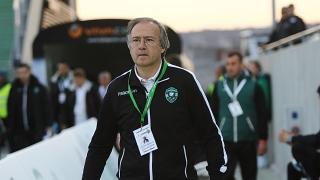 Георги Дерменджиев е идеалният треньор за Фенербахче