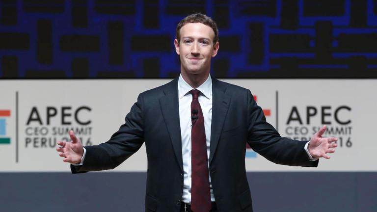 По колко печелят най-богатите хора в света за 24 часа?