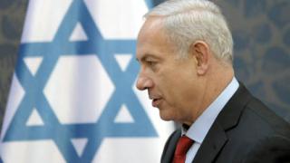 Нетаняху с повече власт след кабинетни промени