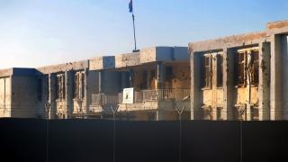 Афганистанските сили отблъснаха нападението на талибаните срещу летището в Кандахар