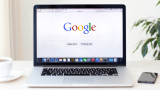 Мъжът, който купи Google.com за $12