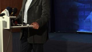"""Иван Костов: Проектът """"Южен поток"""" е обречен"""