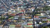Хелзинки може да стане първият град, в който личният автомобил ще изчезне