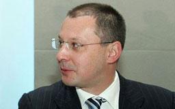 Станишев обеща увеличение на пенсиите и енергийните помощи