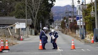 Доклад на ООН за радиацията установи, че Фукушима не е причина за допълнителен риск от рак