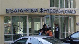 """Черноморец (София) ще приеме Славия на """"Българска армия"""""""