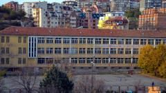 Липса на пари остави над 350 училища без физкултурни салони
