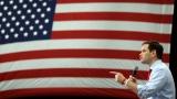 Марко Рубио: НЛО прелита над американски военни бази