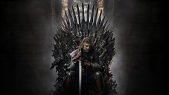 Ще възкръснат ли мъртвите в Game of Thrones 8