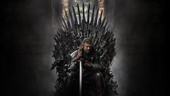 Кой ще седне на Железния трон (внимание: спойлери)