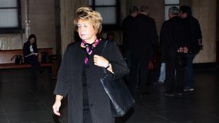 Прокуратурата провалила делото срещу Масларова