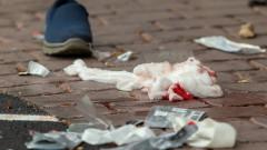 Още един човек загина след нападението в Нова Зеландия