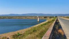 """Мъж се удави край язовир """"Камчия"""""""