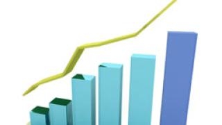 """Икономиката ни """"живна"""" за първи път от края на 2008г."""