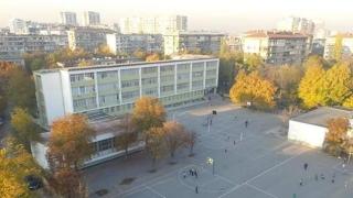 Пребитият ученик във Варна най-вероятно познава нападателите си