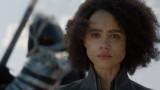"Game of Thrones, Мисандей и какво означава ""Дракарис!"""