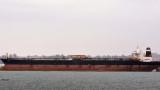Иран мъмри посланика на Великобритания заради задържането на танкера в Гибралтар