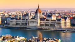 """За разлика от България и Хърватия, Унгария все още """"бяга"""" от еврото"""