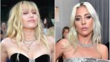 Ариана Гранде, Лейди Гага, Франк Синатра - изпълнителите, които мразят някои от най-големите си хитове