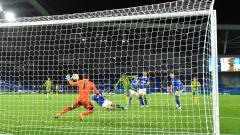 Брайтън и Ливърпул откриват днешната футболна програма в Англия