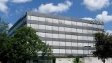 Световен лидер отваря завод за 50 милиона лева в Пловдив