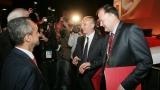 Задължителното гласуване също е основание за вето, коментира Миков ветото на Плевнелиев