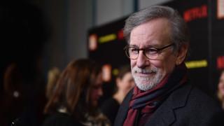 Филм на Стивън Спилбърг разкрива държавни тайни