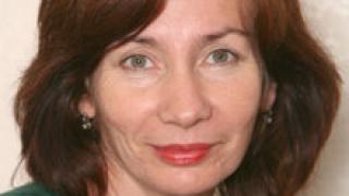 Международно издирване за убиеца на Естемирова