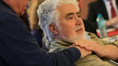 Христо Смоленов: Стратегията на Министерския съвет за ромите е опасна за сигурността