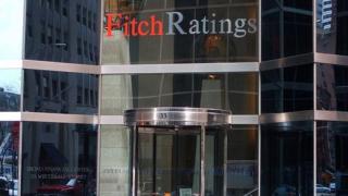 Fitch понижи кредитната прогноза за Кипър с 2 степени