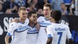 Дебрецен и Спартак (Търнава) дебнат непоставения Левски в Лига Европа