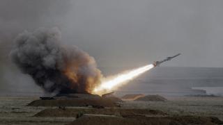 WSJ: САЩ имат тайна високоточна ракета