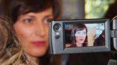 """Мария Габриел: Никой няма да налага цензура или да създава """"министерство на истината"""""""