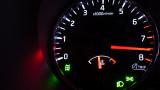 Новите автомобили в Европа: Бензинът расте със 15%, дизелът се срива със 17%