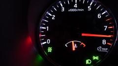 Продажбите на дизелови коли падат в целия ЕС, освен в България и Естония