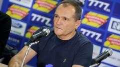 Васил Божков: Никой не ме издирва, нищо не знам!
