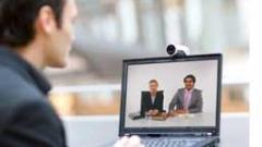 Стартира аналог на Skype с висока резолюция
