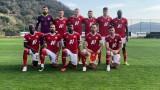ЦСКА с 240 мача под ръководството на Гриша Ганчев