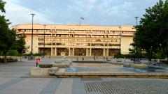 Инфоцентърът в Русе затвори заради служител с висока температура