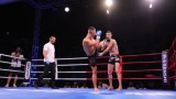 Богдан Шумаров демонстрира голямо сърце и постигна впечатляващ триумф на SENSHI 6
