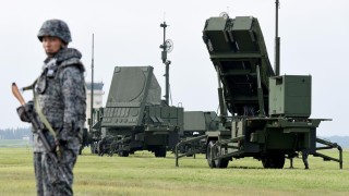 Япония с протестна нота до Русия заради действията ѝ на Курилските острови