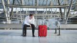 6 начина, по които могат да ви ограбят, докато сте на пътешествие