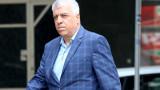 Никой не може да управлява България без БСП, убеден Румен Гечев