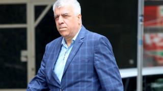 Румен Гечев упрекна правителството за кървавите бюджетни излишъци