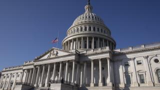 В Сената се споразумяха да не призовават свидетели по импийчмънта