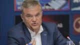 Румен Петков се пита защо БСП участват изобщо в избори