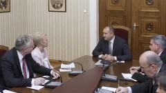 Трайно безработните българи остават близо 110 000 души; Искаме гаранция за нашенците на Острова след Брекзит