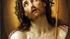Православните християни празнуват Спасовден