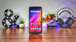 Румънски производител на евтини смартфони атакува българския пазар