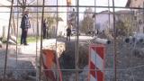 Загиналият работник в Банско също без трудов договор